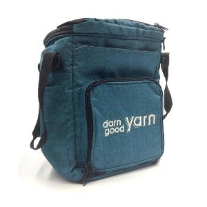Amazing Yarn Storage Bag Giveaway