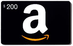 amazongiftcardcontest