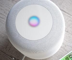 Apple Homepod free Giveaway