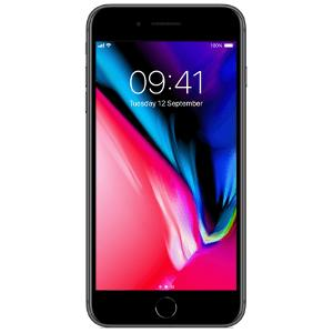 Apple iPhone X & $200 of PUR Posh Products