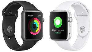 """Apple Watch 3 Giveaway"""""""