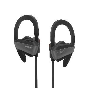 Audbum IPX7 Bluetooth Wireless Headphones