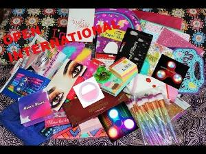 BACK to SCHOOL Goodies Giveaway!