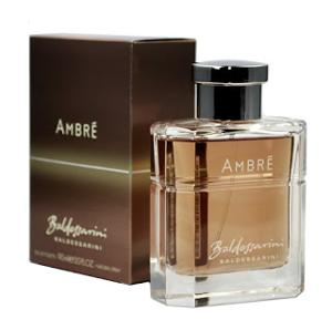 contest win a baldessarini ambre men s cologne. Black Bedroom Furniture Sets. Home Design Ideas