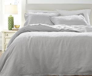 Bamboo Tranquility Bedding Set ($169)
