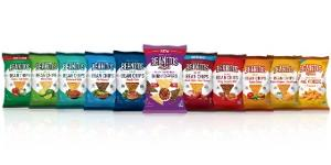 Beanitos Prize Package