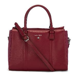 Berry Red handbags Giveaway!