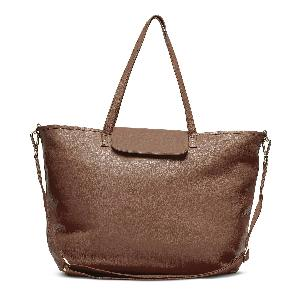 Best of Seven Carryall Tote Bag