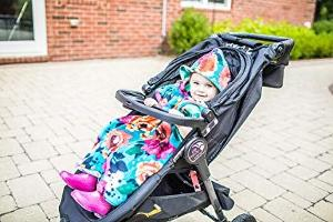 Birdy Boutique's Car Seat