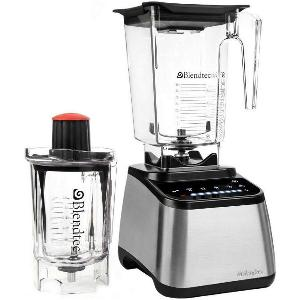 Blendtec Designer 625 + Twister Jar