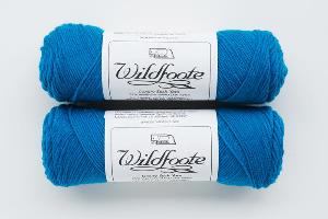 Blue Bird Sock Yarn Giveaway