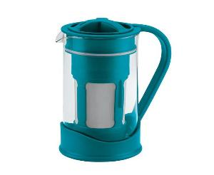 Bonjour Cold Brew Coffee Maker Giveaway