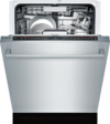 Bosch 800 Series® Dishwasher