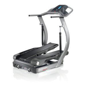 Bowflex TreadClimber Giveaway