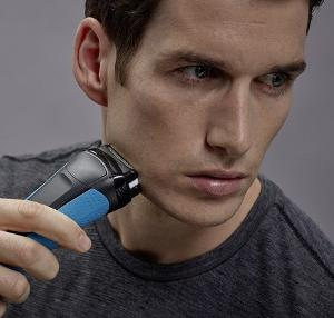 Braun S3 Proskin 3040s shaver Giveaway!