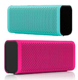 Braven 705 Bluetooth Speakers Giveaway!