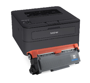Brother HL-L2340DW Compact Laser Printer Giveaway