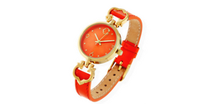 C. Wonder Watch ($36)