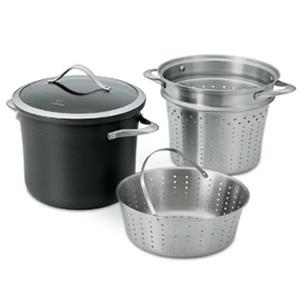 Calphalon Contemporary Nonstick Multi-Pot