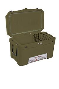 Camp Chef Heavy-Duty Cooler