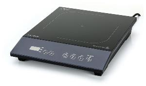 Caso Induction Cooktop