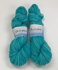 Celestial Stratosphere Yarn Giveaway