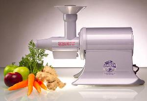 Champion 2000 Electric Juicer