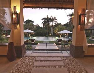 Chintamani Retreat, Bali