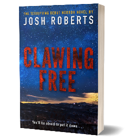 Clawing Free