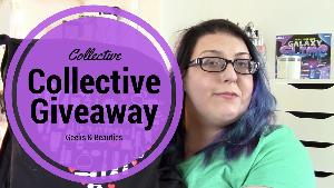 Collective Giveaway Collab!