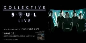 """Collective Soul"""""""