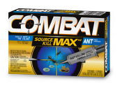 combat source kill max
