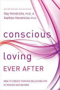 Conscious Living and Loving Prize Pk