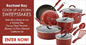 COOKWARE SETS""