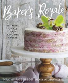Copy of Baker's Royale Book
