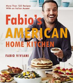 Copy of Fabio's American Home Kitchen