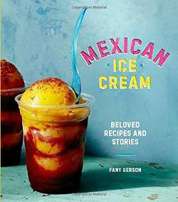 Copy of Mexican Ice Cream