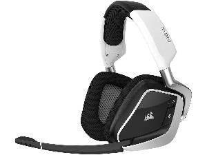 Corsair Void Wireless Headset Giveaway from Zulehqt
