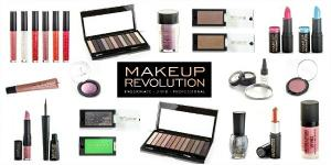 Cosmetics Prize Pack Giveaway!