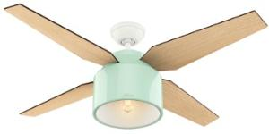 Cranbrook Ceiling Fan ($229)