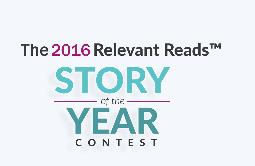Creative Writing Contest - Story - Win Big Bucks