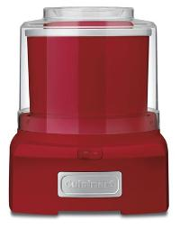 Cuisinart Ice Cream Maker (ARV $90)