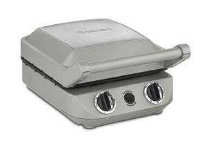Cuisinart Oven Central