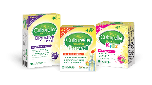 Culturelle Healthiest You Ever Sweepstakes