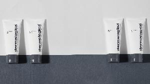 Dermalogica UK Double Cleanse Duos