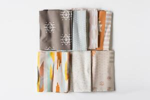 Desert Arizona After Fat Quarter Bundle Giveaway