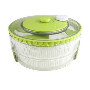 Dexas Collapsible Salad Spinner