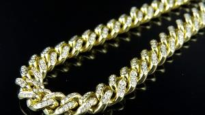 Diamond Chain ($50)