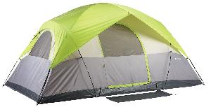DICK's Sporting Goods Field & Stream Tent ($199.99)