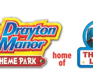Drayton Manor Family Pass Giveaway